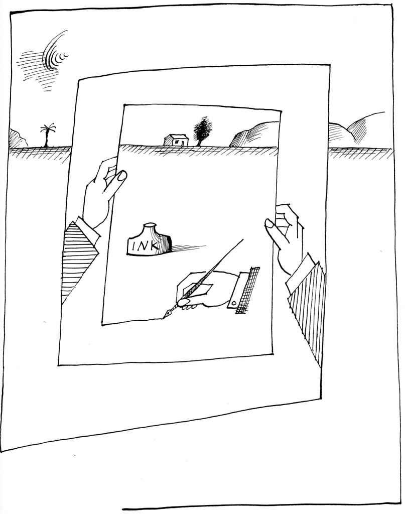 new yorker drawing.png