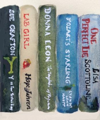 books-read.jpg