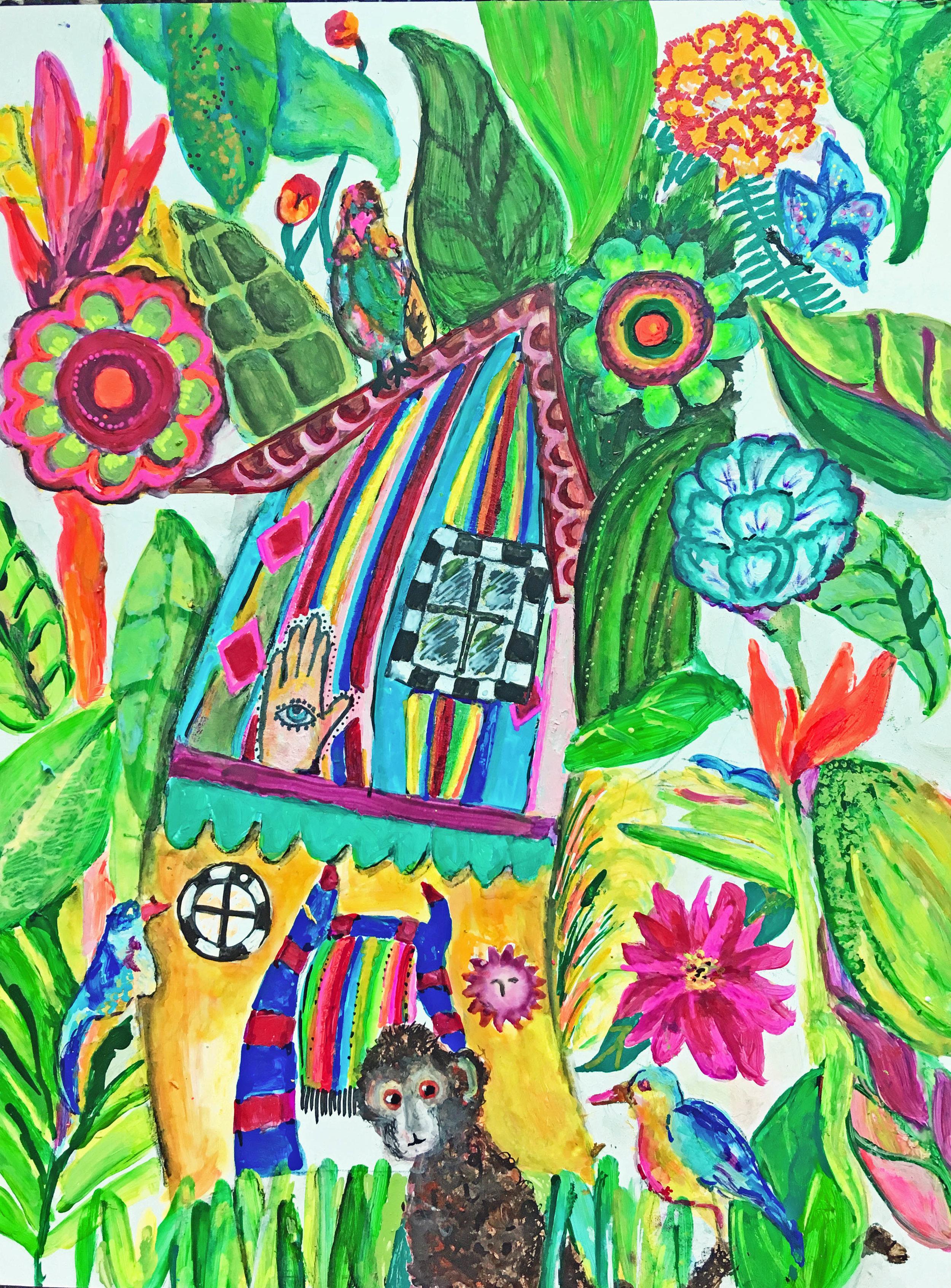 Frida house.jpg