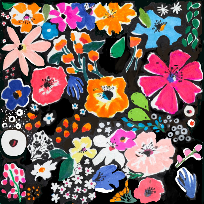 floral-pattern1.jpg