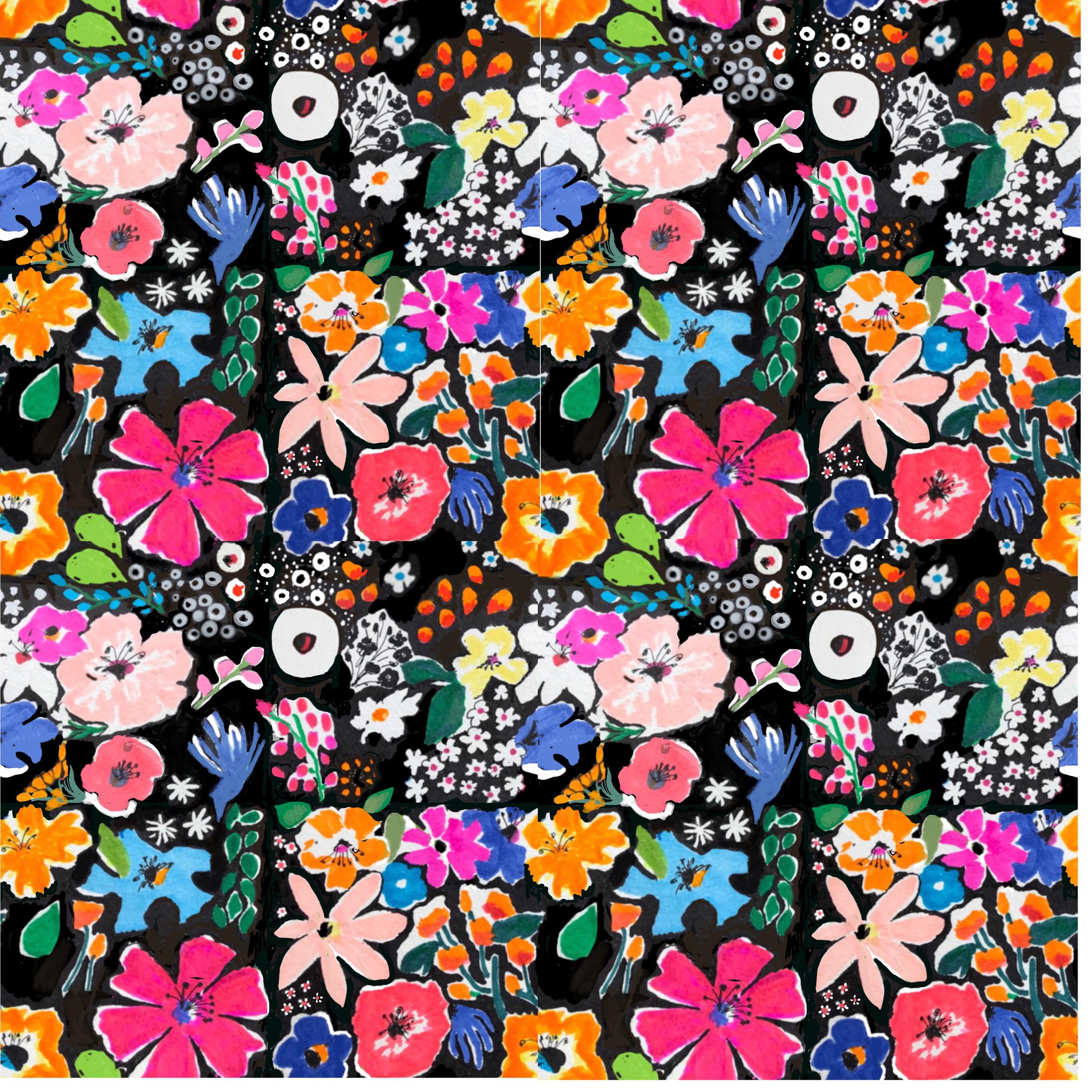 floral-pattern2.jpg