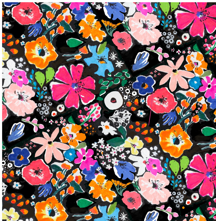floral-paattern3.jpg