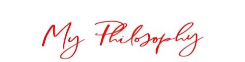 blog++button+my+philosphy.jpg
