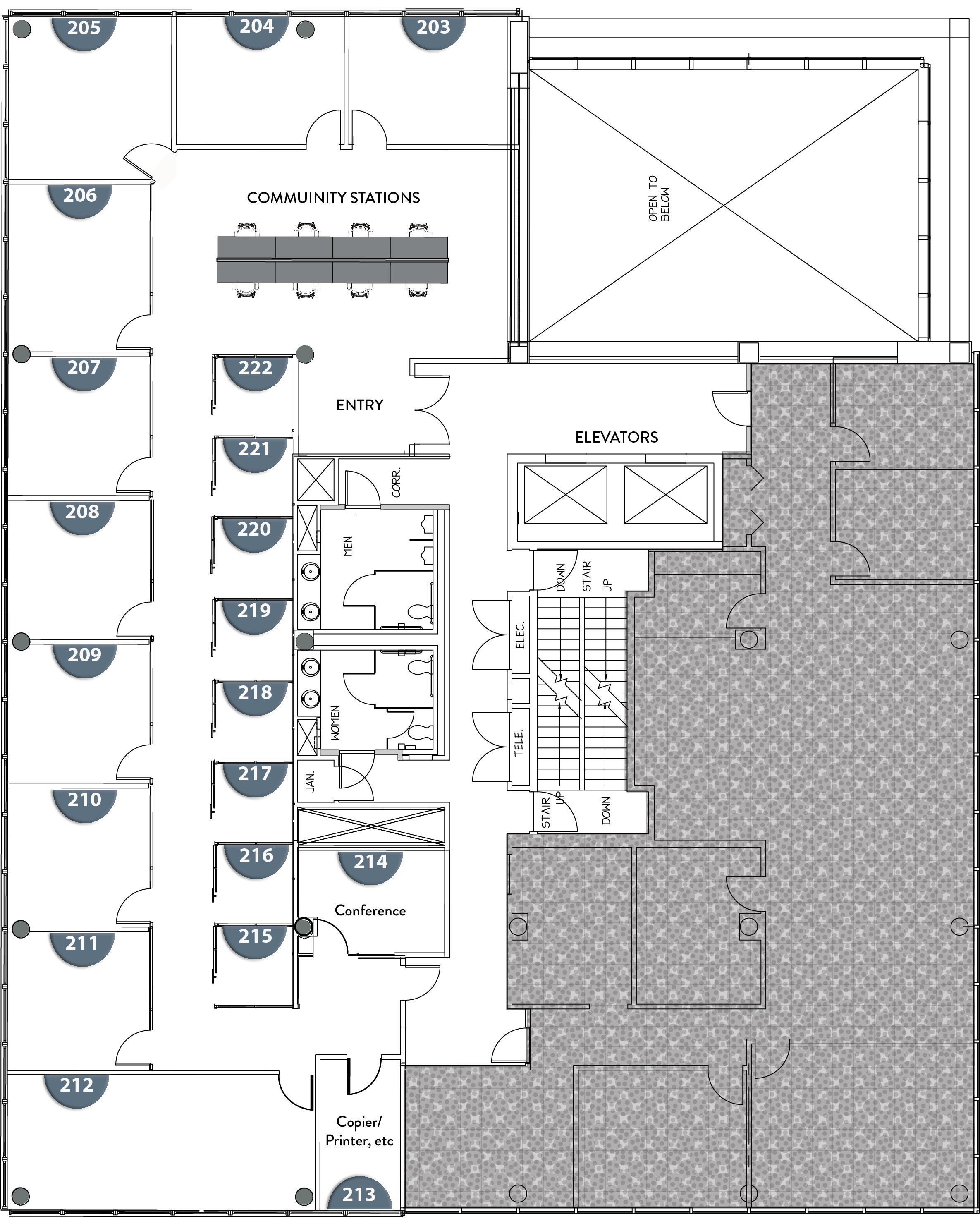 2nd floor layout-2017.jpg