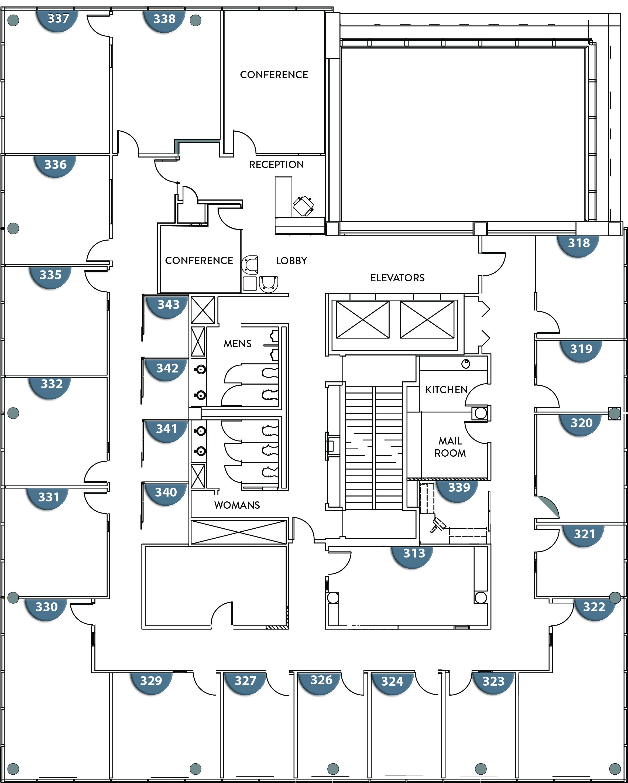 3rd floor layout-2017.jpg