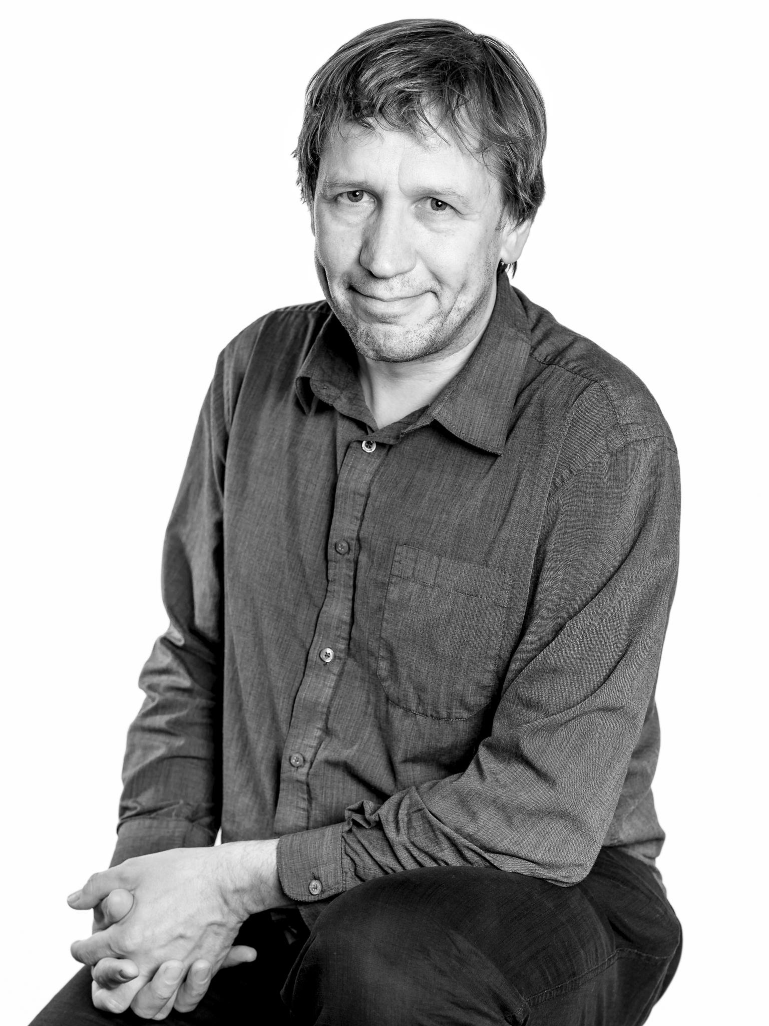 Rasmus Tamme - Architect, partnerrasmus@ars.ee+372 502 62 24