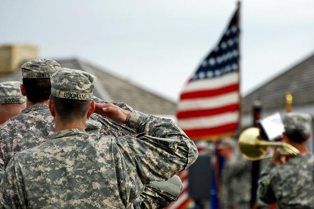soldiers-flag-leaving-ceremony.jpg