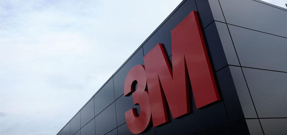 3M-building-background (1).jpg