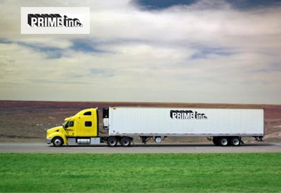 OTR Driver -