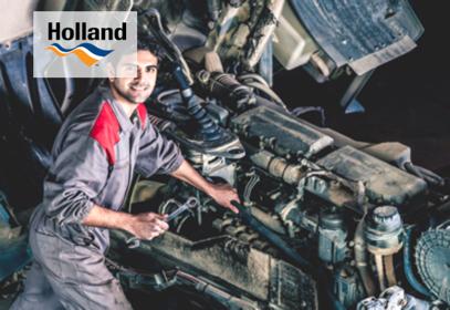 Mechanic -