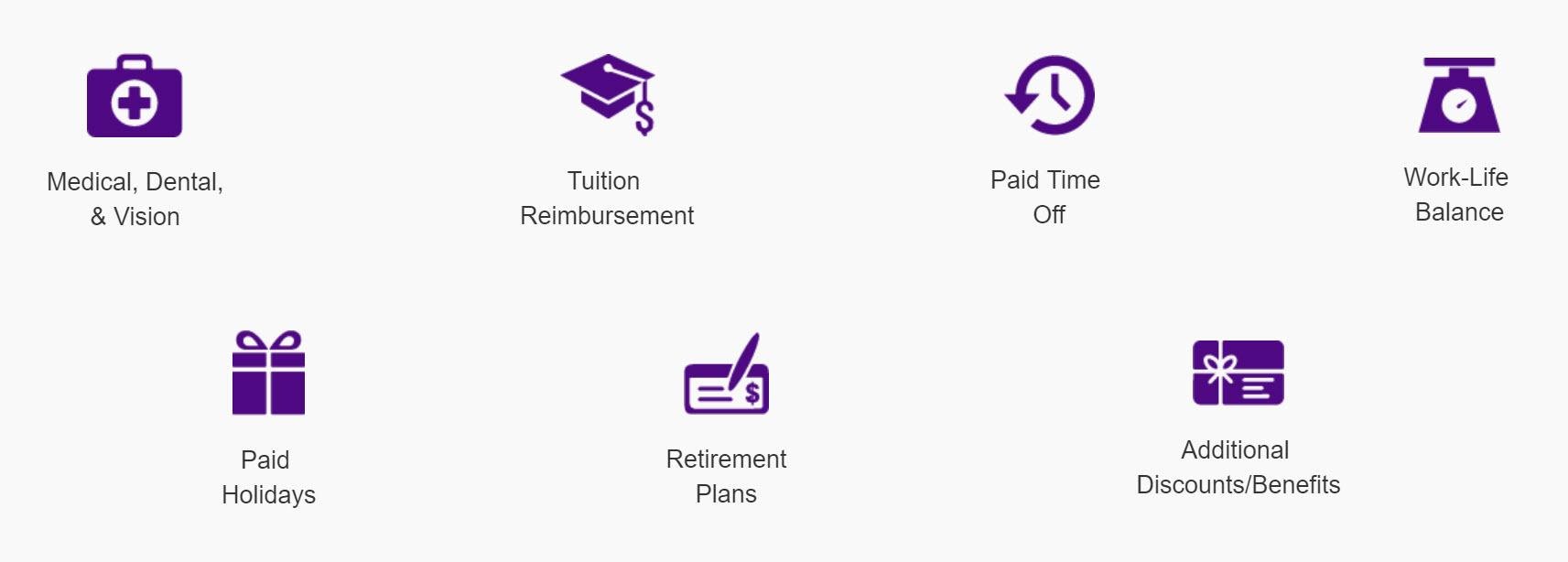 fedex-services-benefits.jpg
