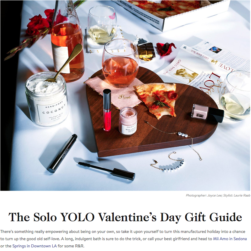 screencapture-goop-style-gift-guides-the-solo-yolo-valentines-day-gift-guide-2018-09-18-14_57_30.png
