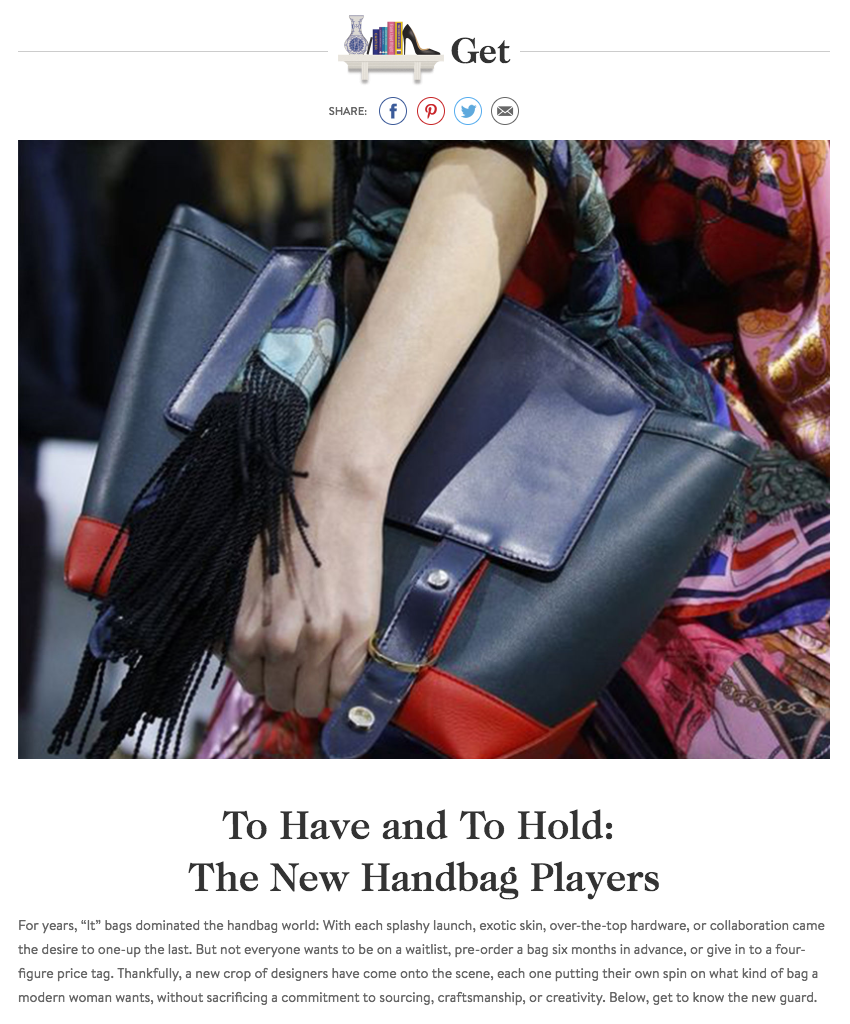 screencapture-goop-to-have-and-to-hold-the-new-handbag-players-1501175856918.png