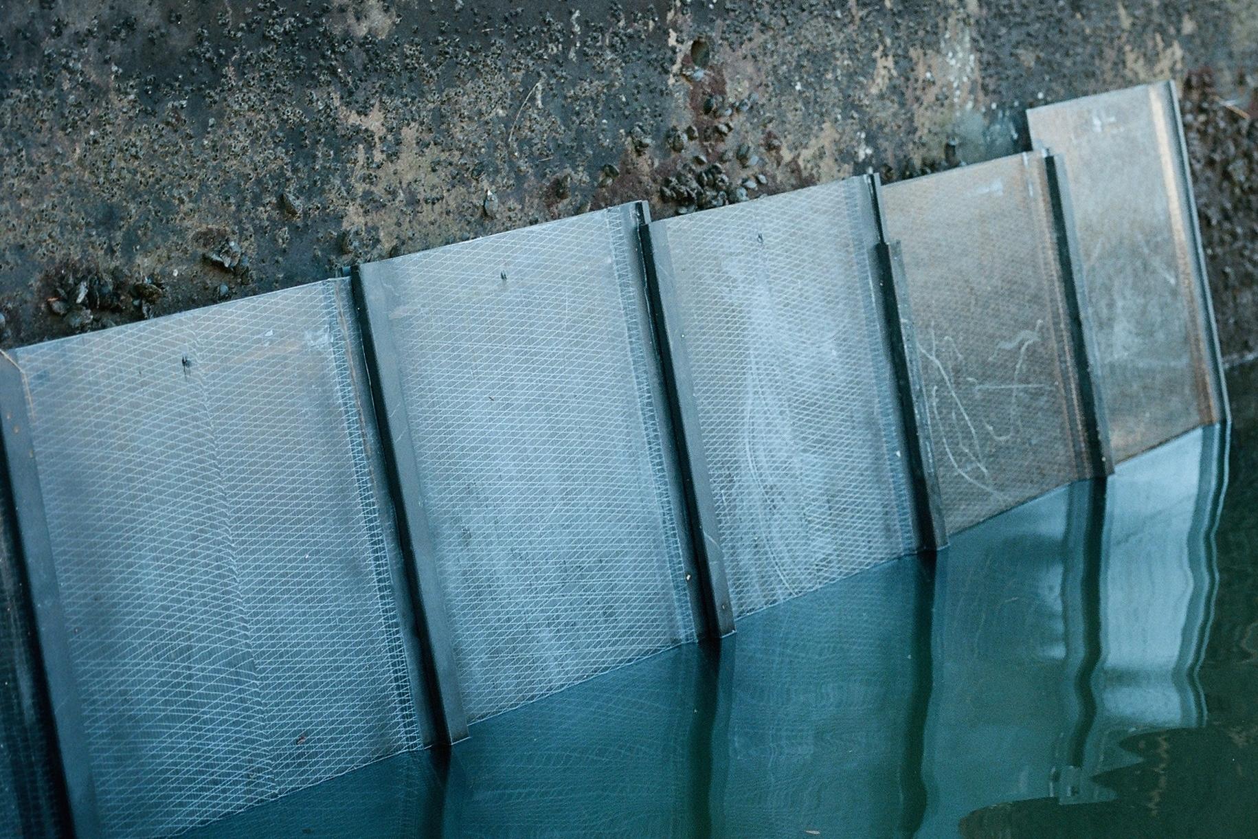 seawall-panels-2.jpg