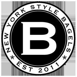 bgl-logo-bw-nobg.png
