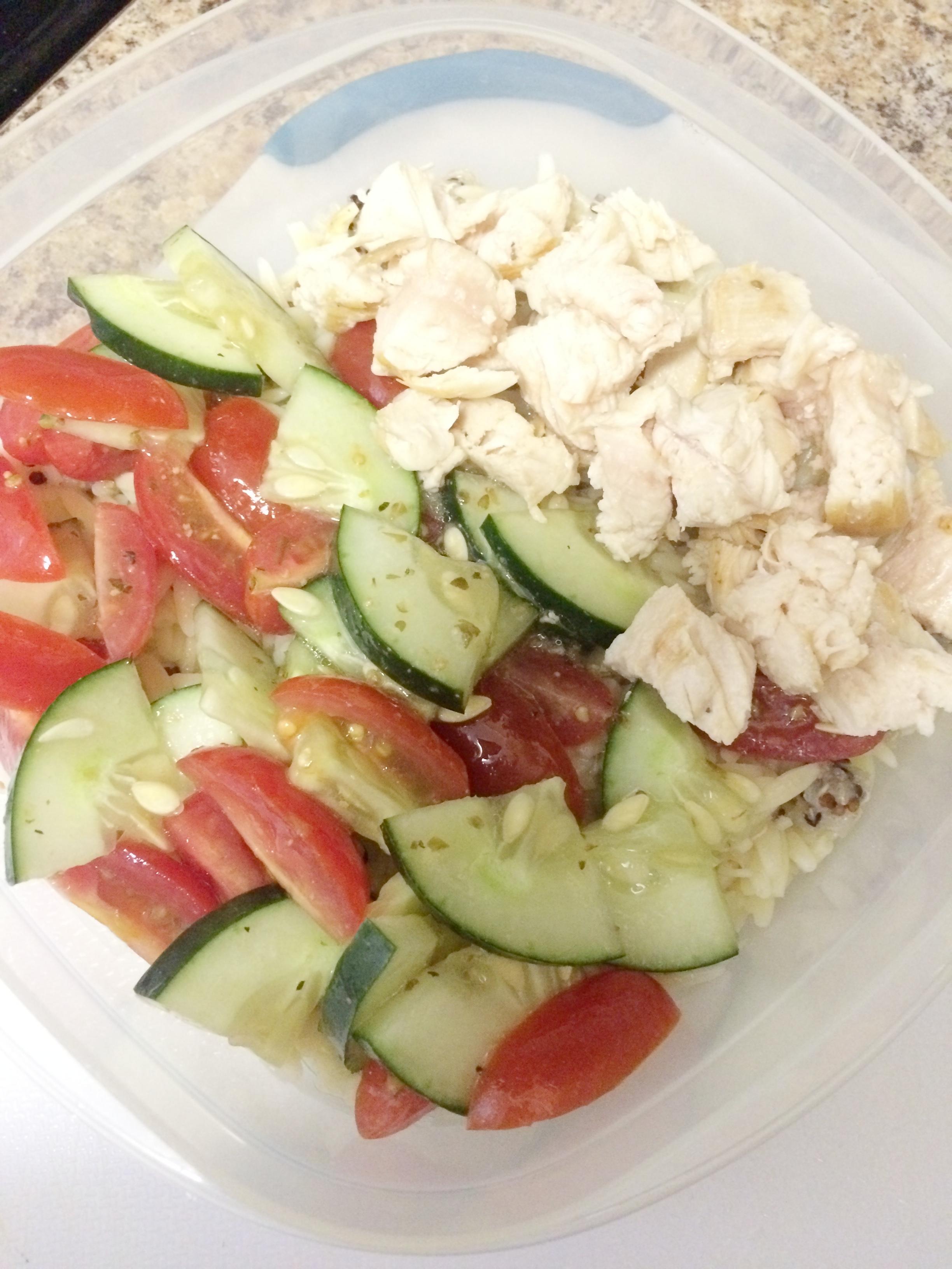 greek-chicken-bowl.JPG