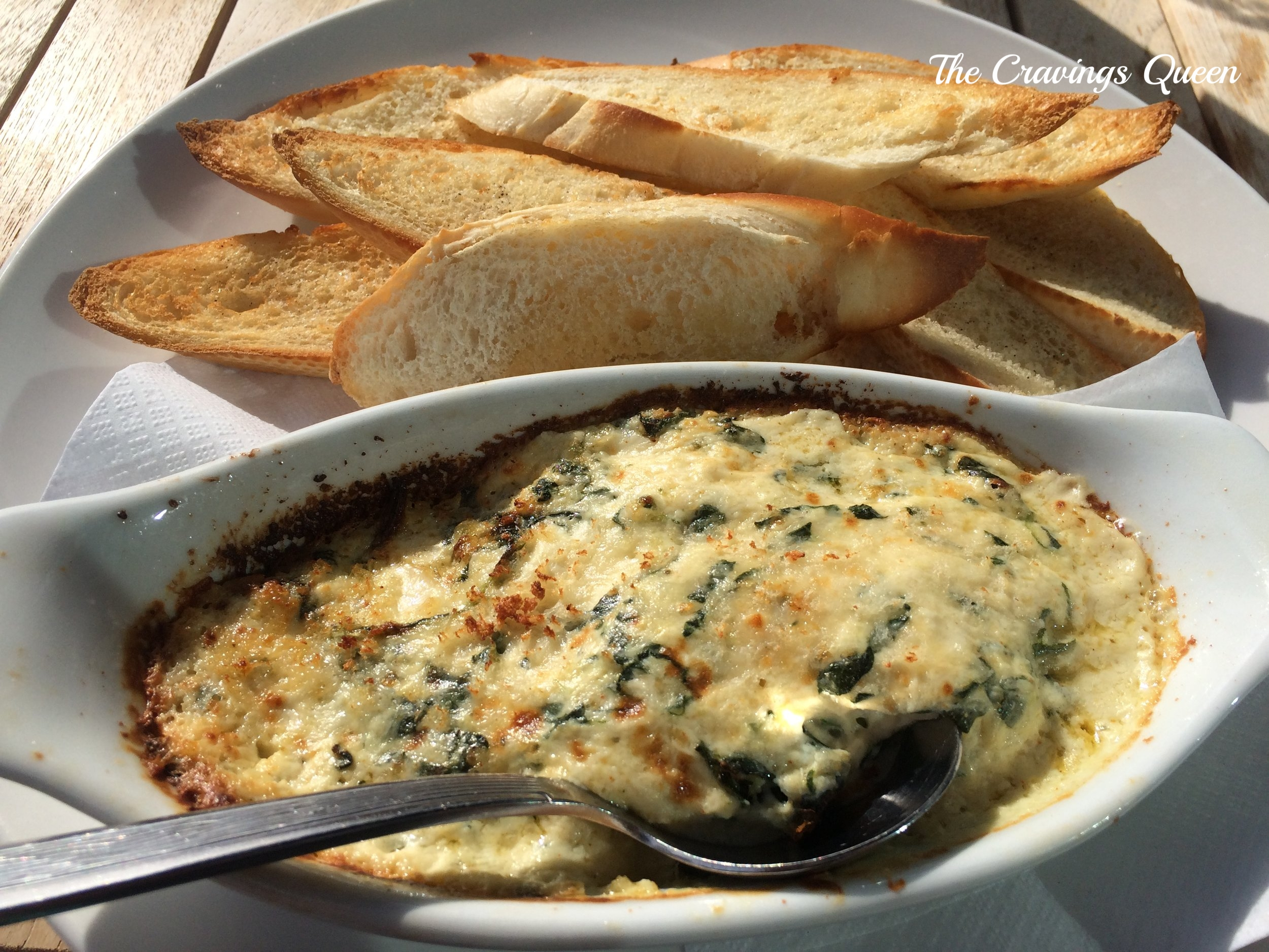 Stripers-spinach-crab-dip.JPG