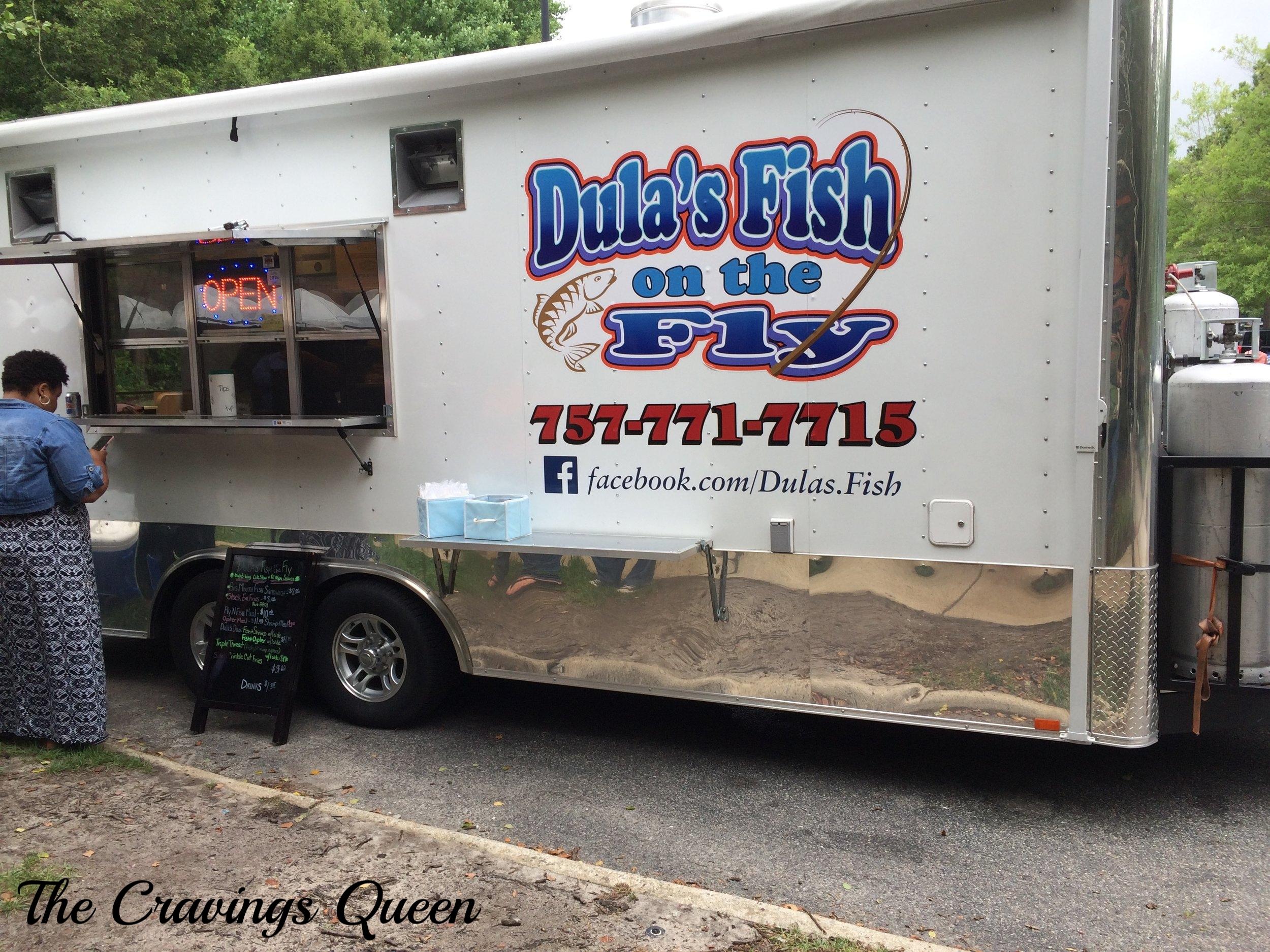 Dulas-truck.JPG