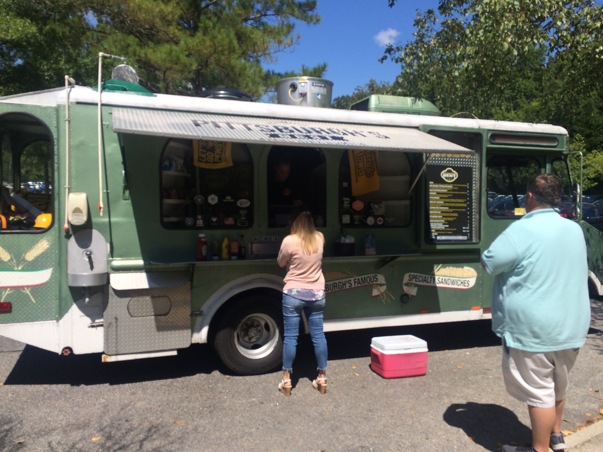 Pittsburghs-Best-food-truck