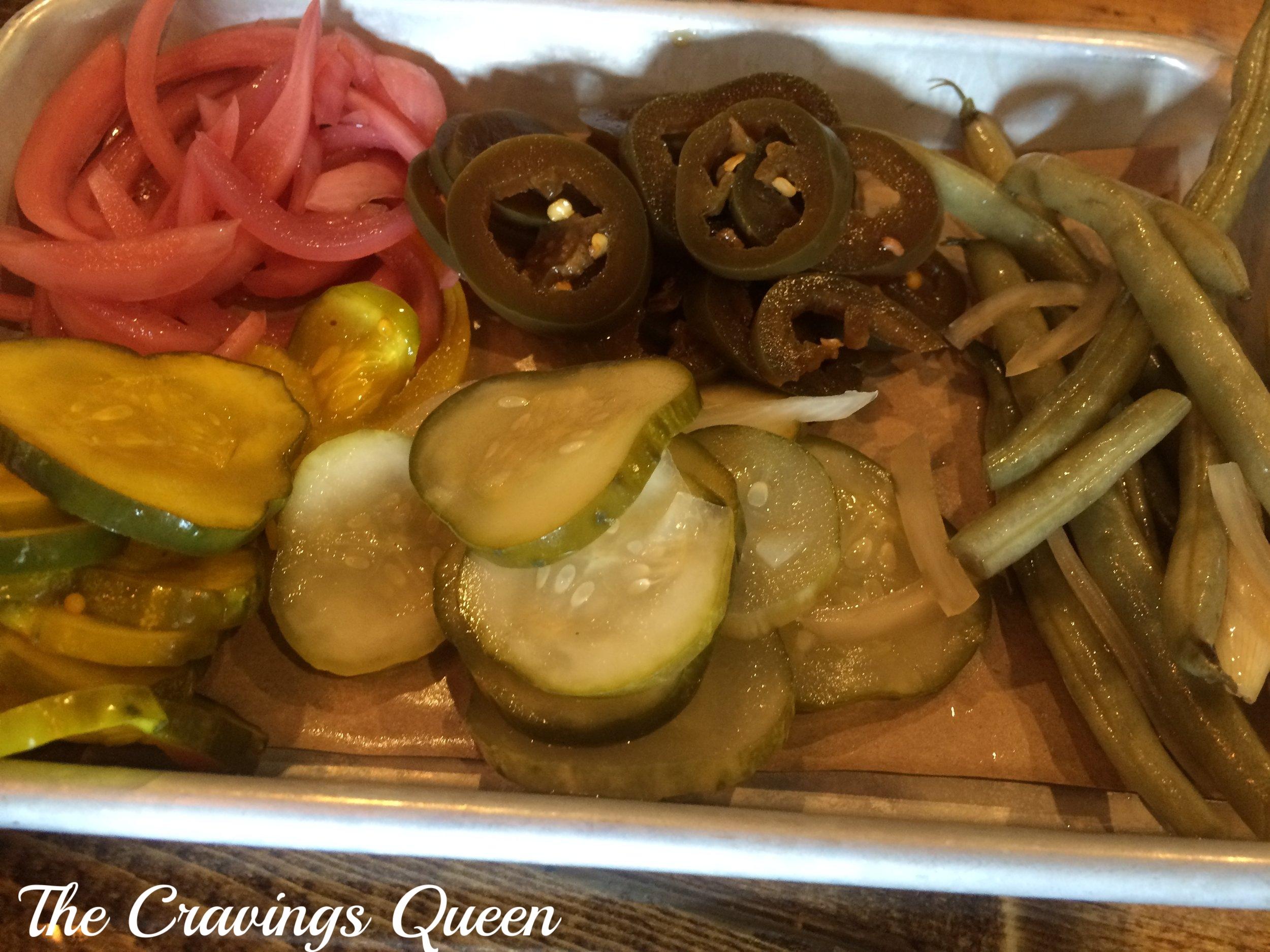 Old-City-pickle-plate.JPG
