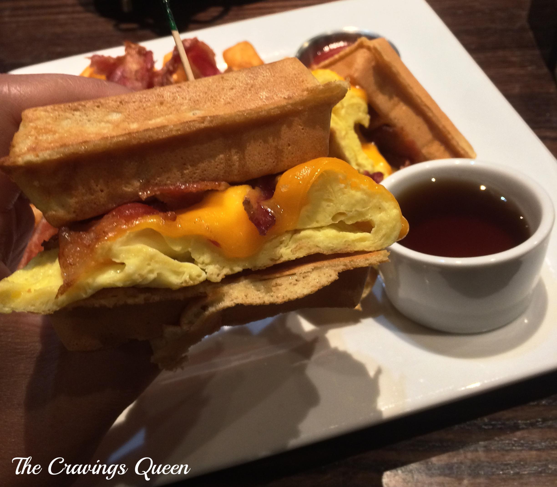 Bakers-Crust-wafflewich-2.JPG
