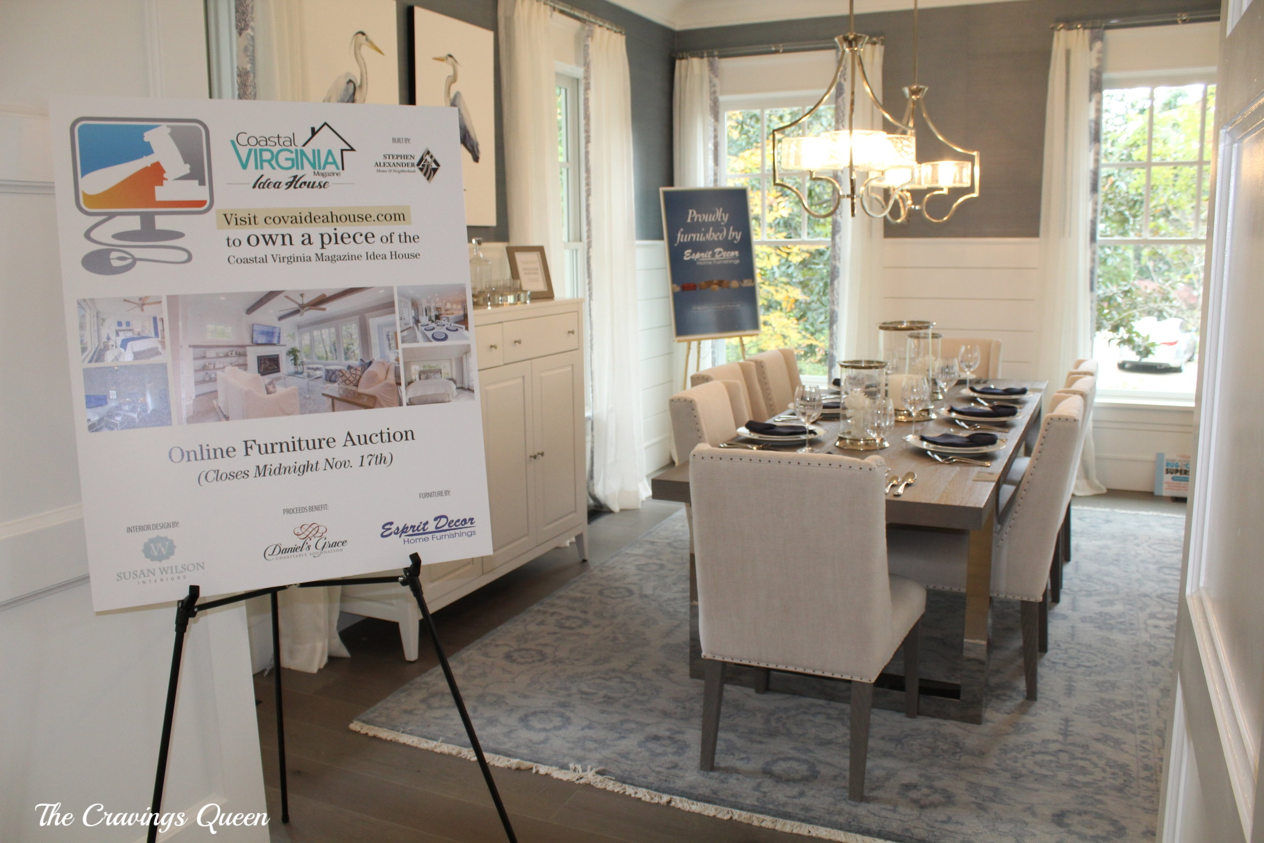CoVa-Idea-House-dining-room.JPG