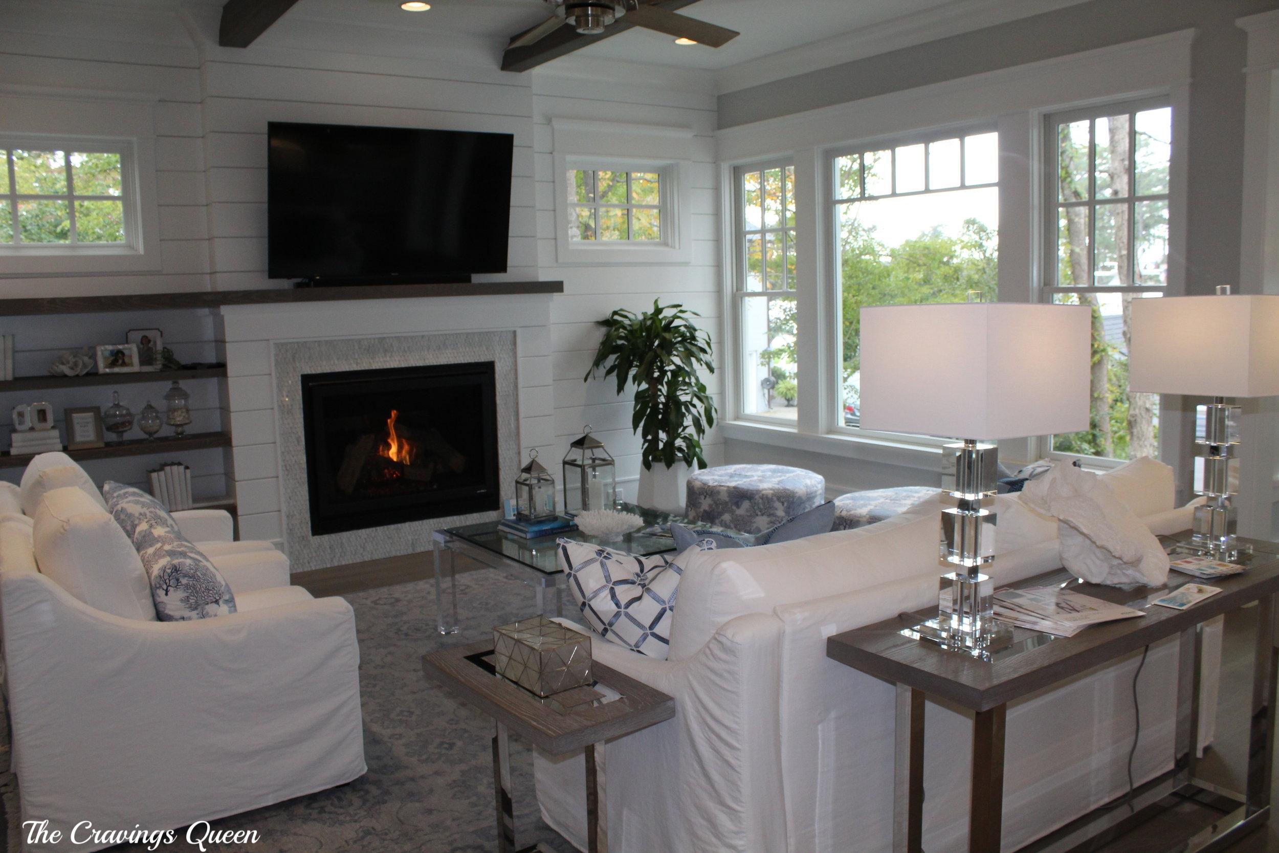 CoVa-Idea-House-living-room.JPG