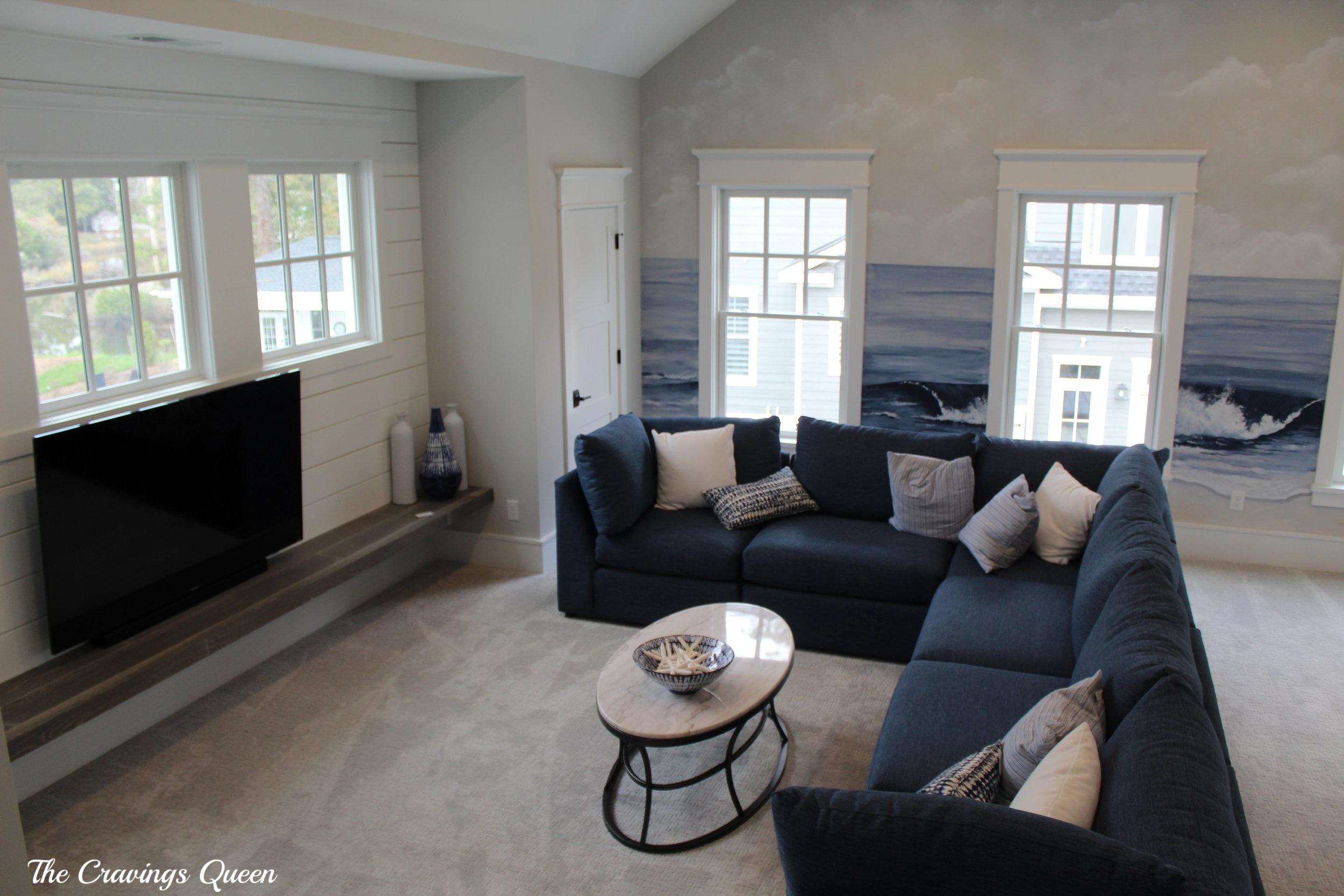 CoVa-Idea-House-sunken-room.JPG