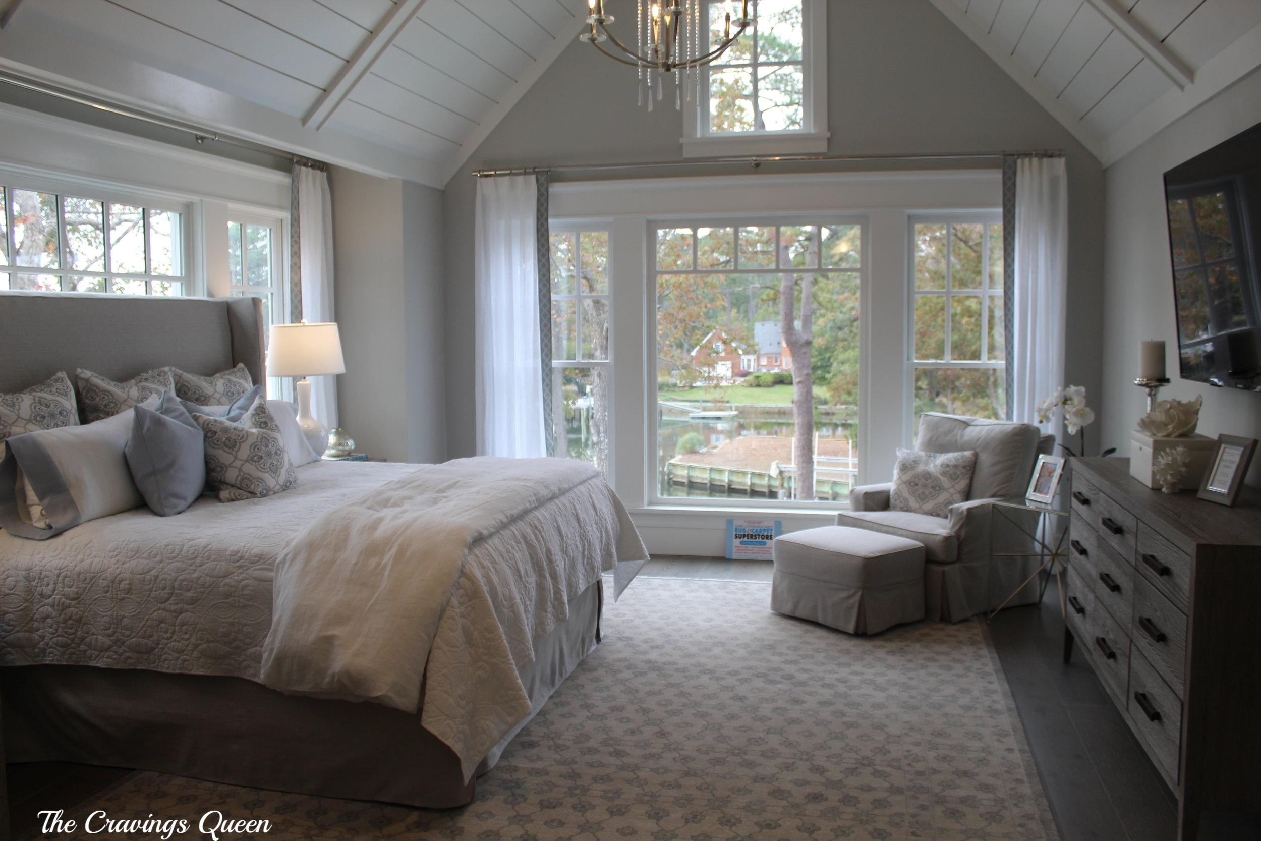 CoVa-Idea-House-master-bedroom.JPG