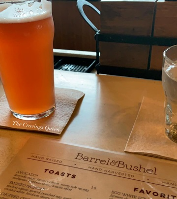 Barrel-and-Bushel-beer