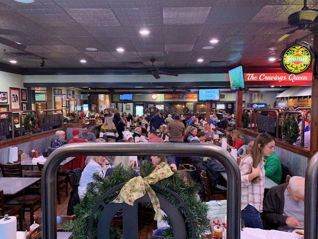 Joes-Kansas-City-restaurant.jpg