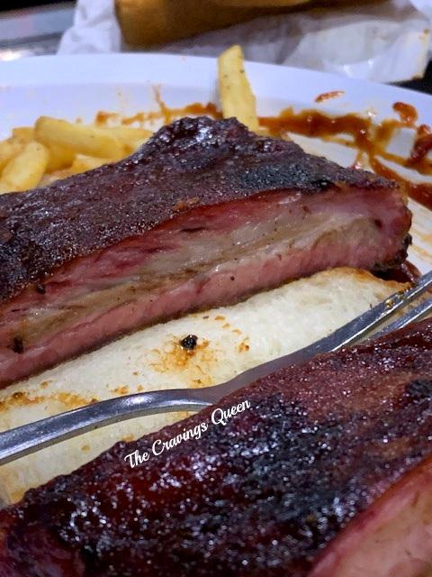 Joes-Kansas-City-ribs-2.jpg