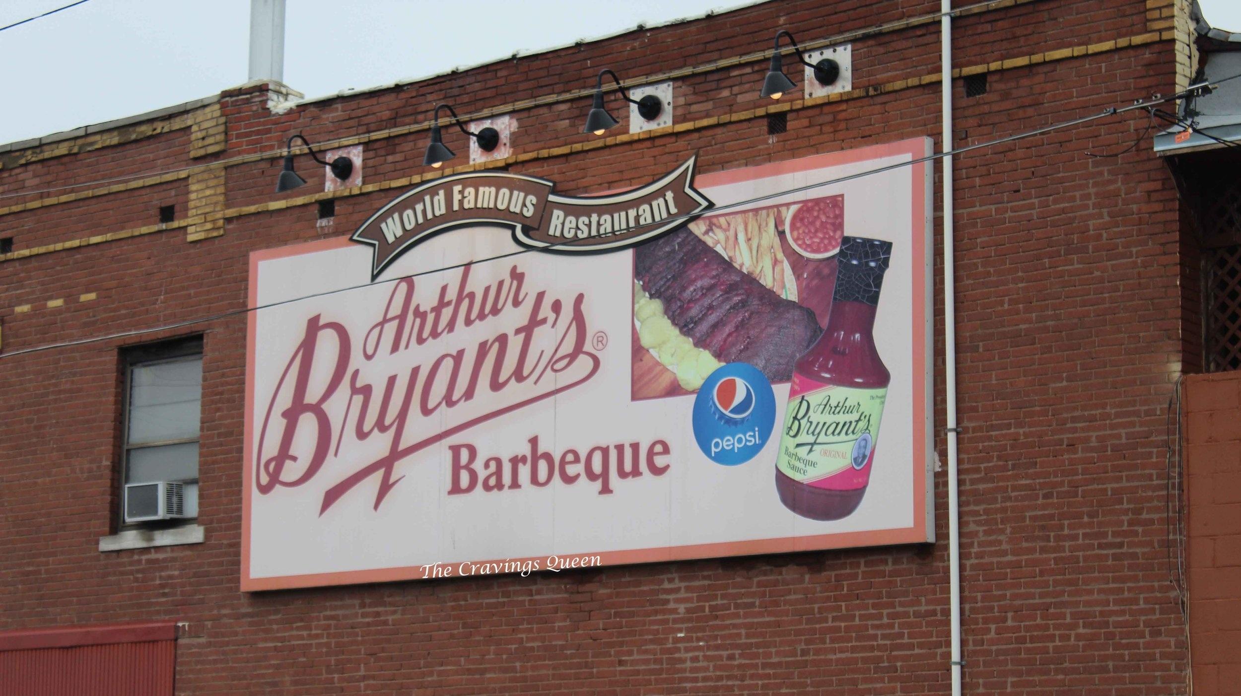 Arthur-Bryants-restaurant-2.jpg