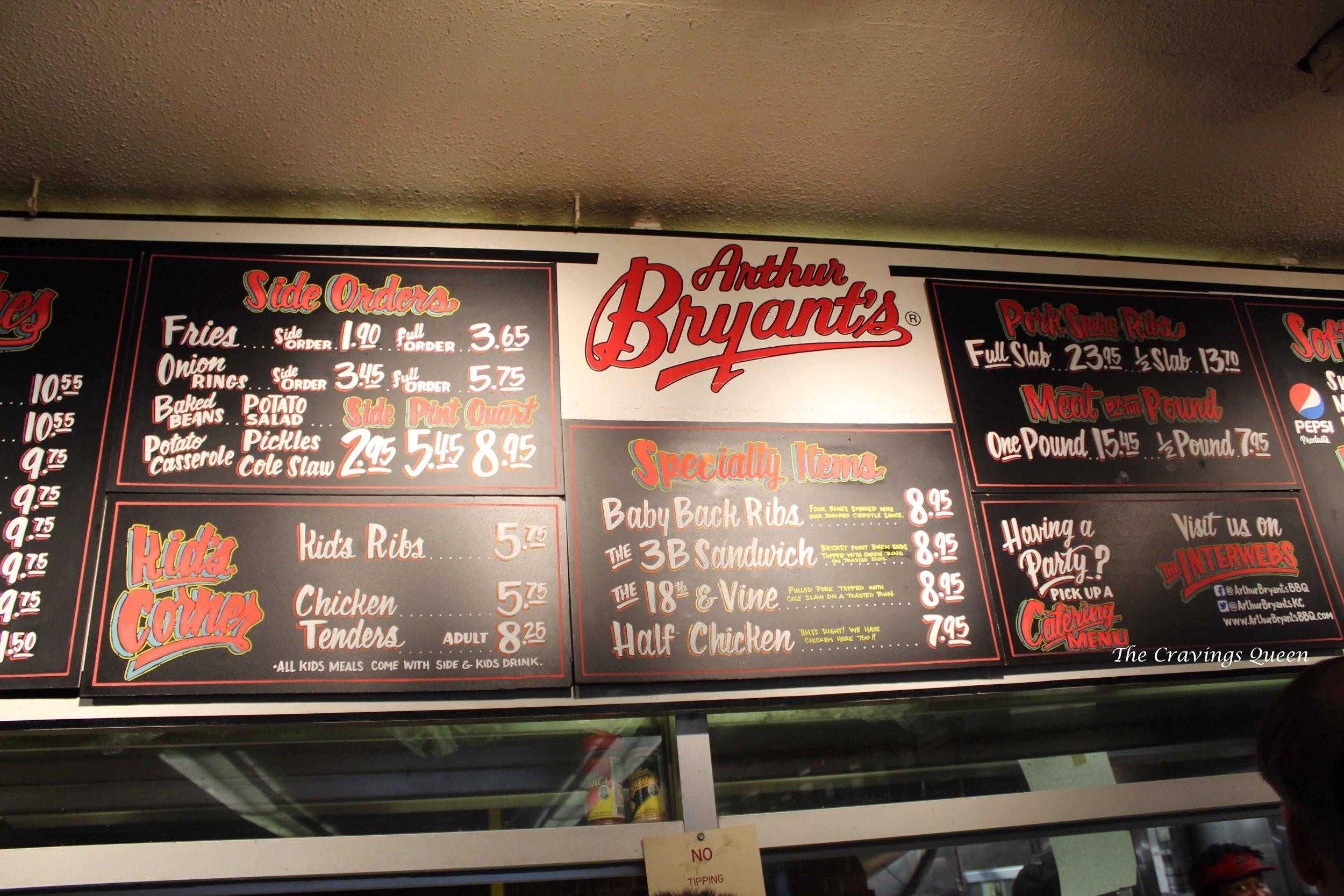 Arthur-Bryants-menu-2.jpg