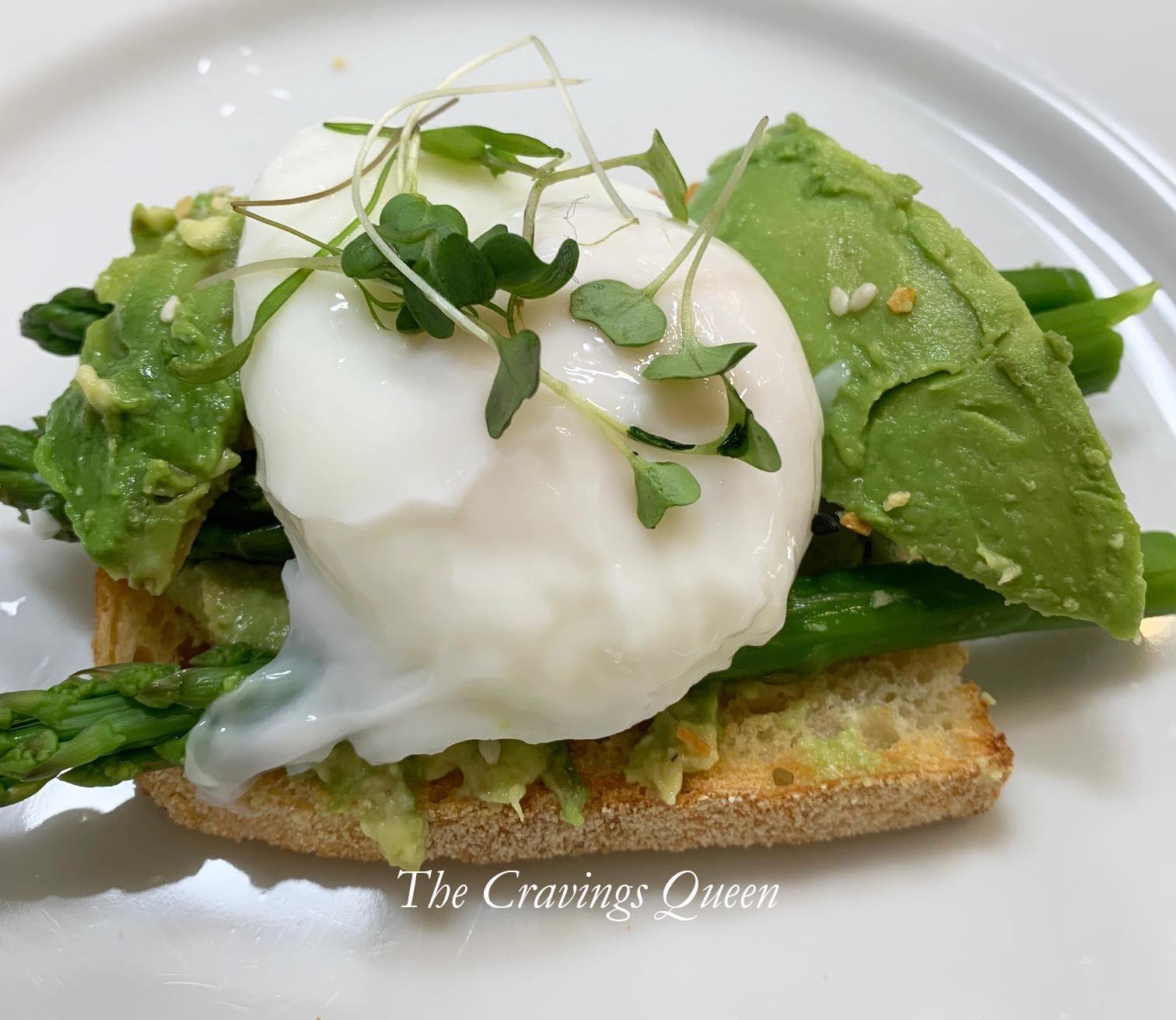 Poached-Egg-Avocado-Toast.jpg