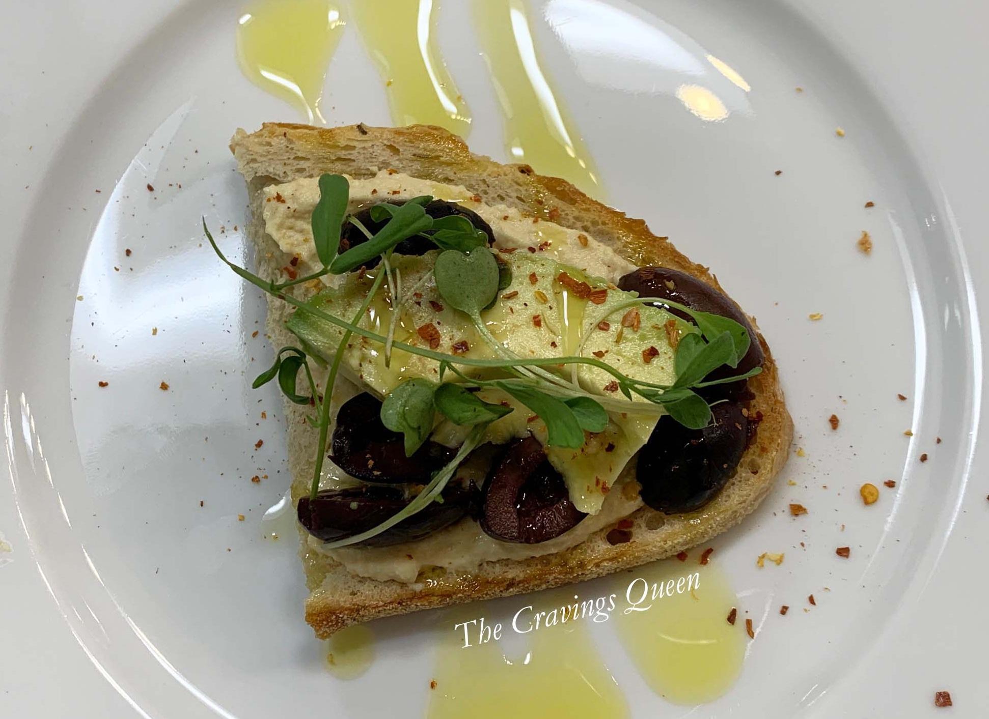 Hummus-Avocado-Toast.jpg