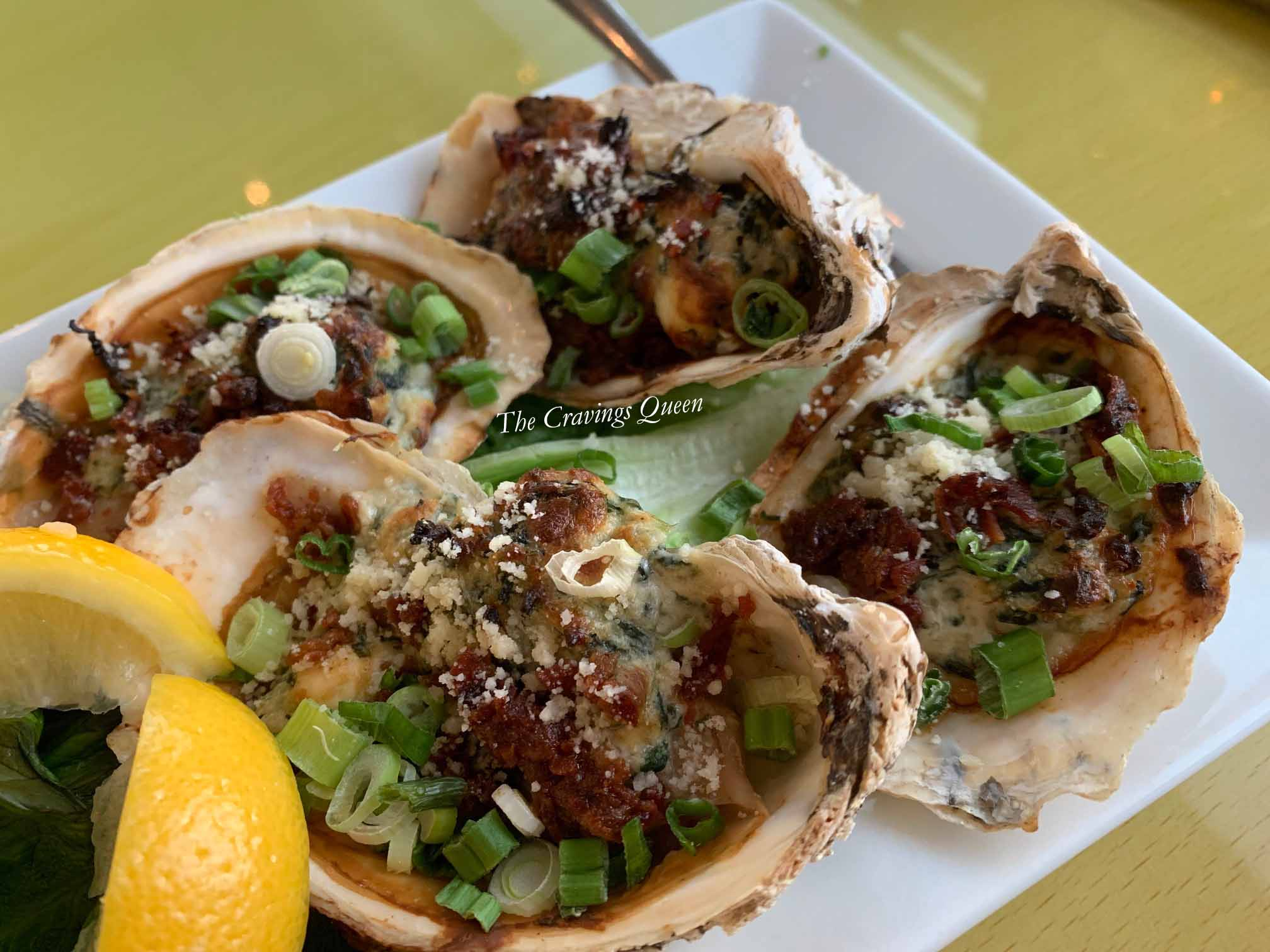 Rudees-Restaurant-oysters-rockefeller.jpg
