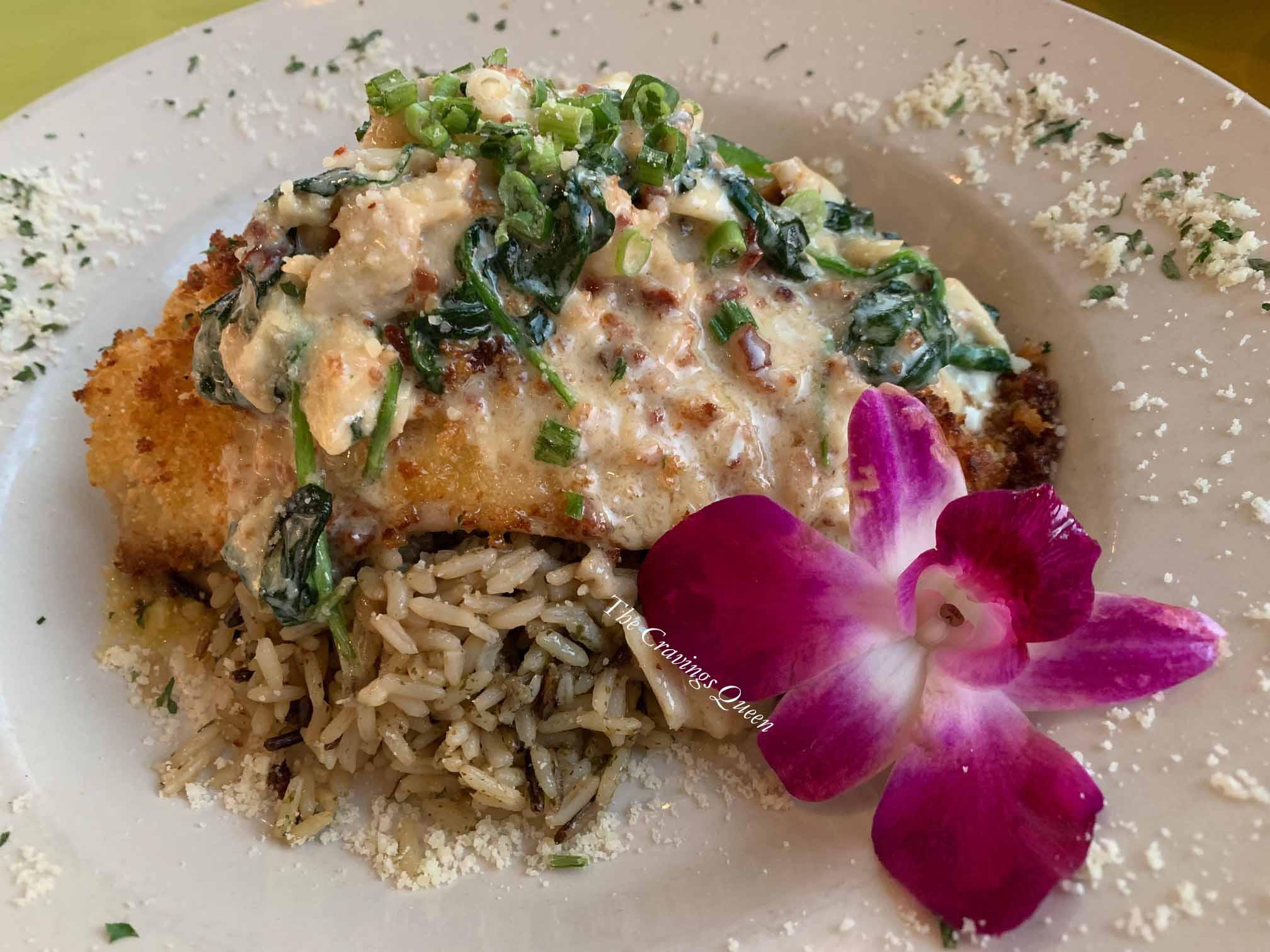 Rudees-Restaurant-rockfish.jpg