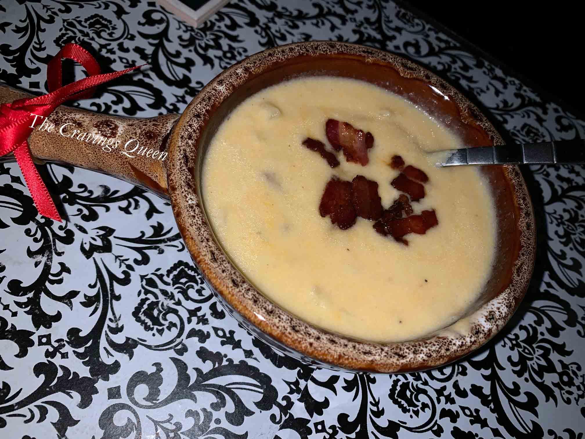 loaded-cauliflower-soup-2.jpg
