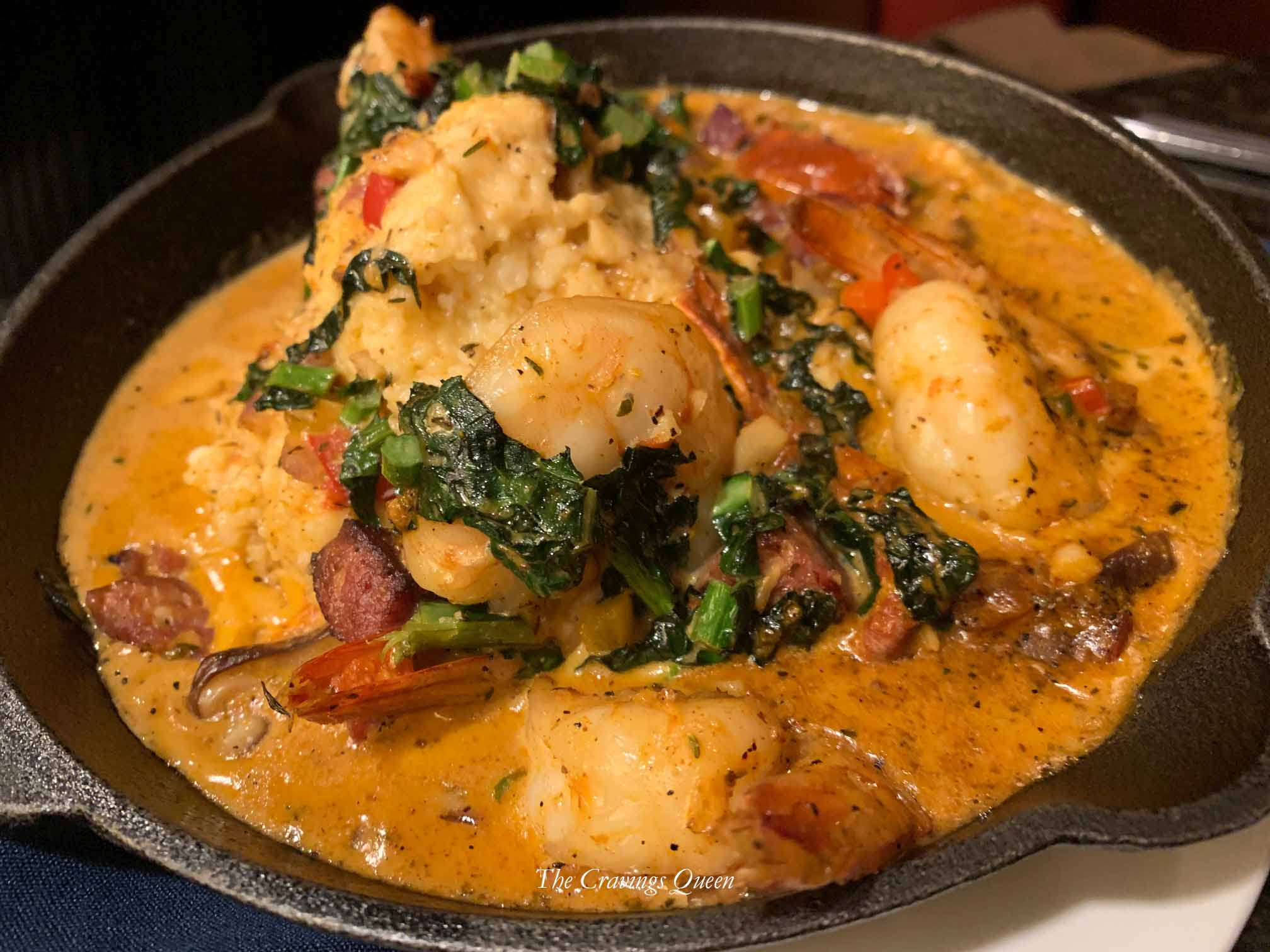 Cyprus-Grille-shrimp-and-grits.jpg