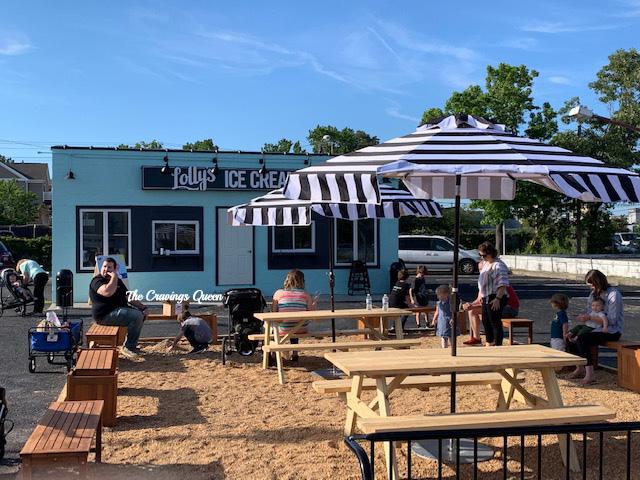 Lolly's Ice Cream-Virginia Beach.jpg