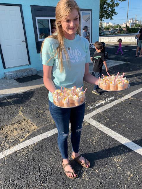 Lolly's Ice Cream-milkshake.jpg