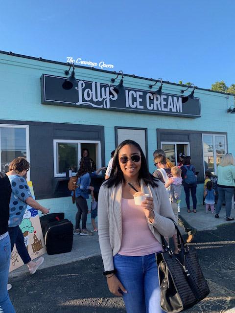 Lolly's Ice Cream-The Cravings Queen.jpg
