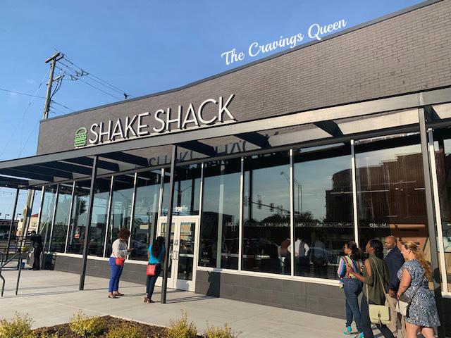 Shake Shack-Virginia Beach.jpg