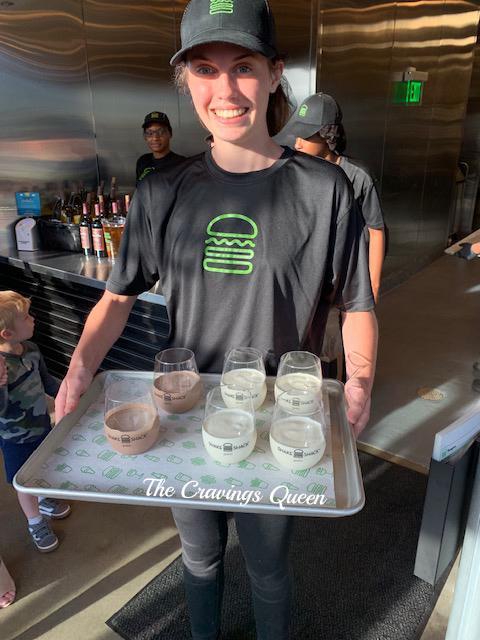 Shake Shack-milkshake.jpg