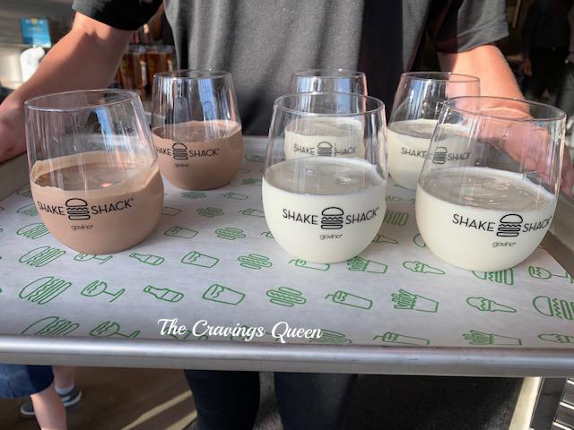 Shake Shack-milkshake 2.jpg