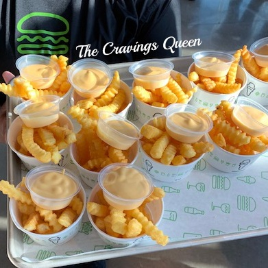 Shake Shack-fries 2.jpg