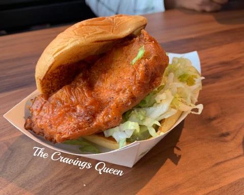 Shake+Shack-chicken+sandwich.jpg