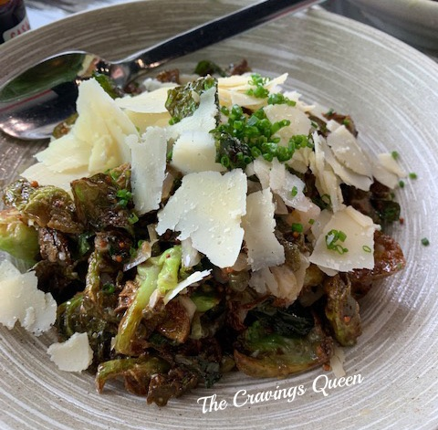Casa+Pearl-brussels+sprouts.jpg