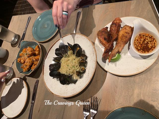 NOLA Restaurant-appetizers.jpg